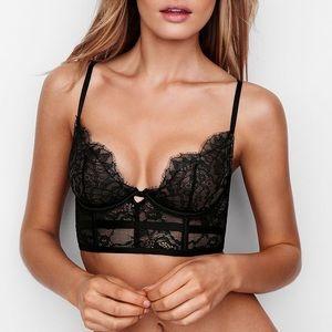 🌵Victoria's Secret lace bra